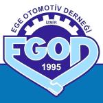 Ege Otomotiv Derneği - EGOD