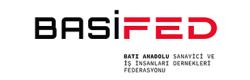 Batı Anadolu Sanayici ve İş İnsanları Dernekleri Federasyonu