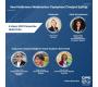 TÜRKONFED Yerel Kalkınma Webinarları: Toplumsal Cinsiyet Eşitliği - 6 Mayıs Perşembe
