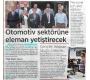 Milliyet Gazetesi - 29.06.2021